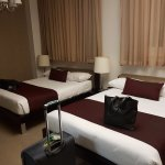 Adabco Boutique Hotel Foto