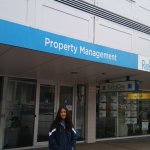 Photo of Proximity Apartments Manukau