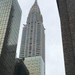 Foto de New York Tour1