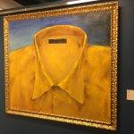 Photo de Musée Erarta et galleries d'art contemporain