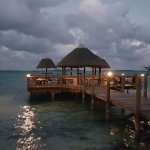 Photo of Augusta Bay Bahamas Restaurant Bar