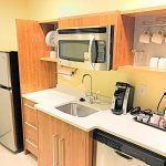 Billede af Home2 Suites By Hilton Memphis - Southaven