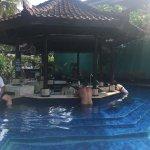 Kuta Beach Club Hotel Photo