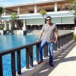 Sheraton Hua Hin Resort & Spa Photo