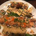 Sushi Bistro of Ocalaの写真