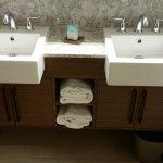 Coronado Springs Resort, Ranchos 7A