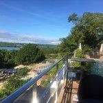 保和海景套房精品酒店照片