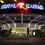 Photo of Hotel Kaisar