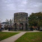Foto de The Old Stone Mill
