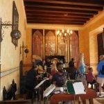 Hotel Los Frailes Foto