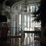 Photo of New Century Grand Hotel