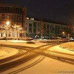NH München Unterhaching Foto