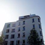Photo of Premiere Classe Dusseldorf-City