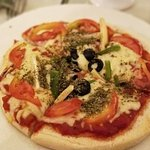 Foto di Govinda's Restaurant