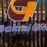 Foto de Bakmi GM