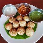 Foto de Hyatt Regency Chennai