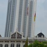 Foto de Merdeka Square
