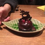 Photo of Zen Japanese Restaurant