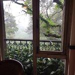 Foto Citrus Chambers Mahabaleshwar