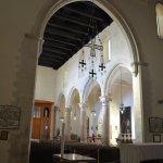 ภาพถ่ายของ Cattedrale di Taormina