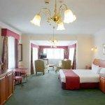 Photo de Palais Royale Boutique Hotel