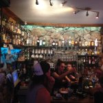 Photo de Sanctuary Bar