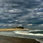 Nobbys Beach Εικόνα