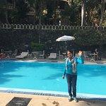 奧視酒店照片