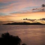 Foto de Sugar Bay Resort & Spa