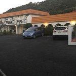 Billede af Casa Bella Motel