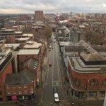 Photo of Hilton Manchester Deansgate