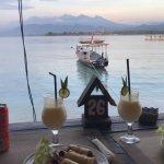 Photo de Raja Bar & Restaurant