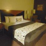 Imagen de Sleep Inn Hotel Paseo Las Damas