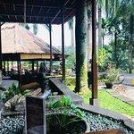 Photo of The Payogan Villa Resort & Spa