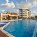 Ventus at Marina El Cid Spa & Beach Resort