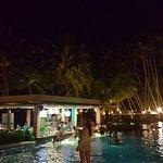 Zdjęcie Henann Resort Alona Beach
