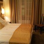 Photo of Best Western Plus Hotel Goldener Adler