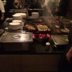 Photo of Brenner Grill