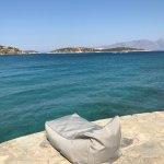 Photo of Minos Beach Art hotel