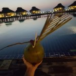 Foto de Ellaidhoo Maldives by Cinnamon