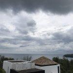Ayara Hilltops Resort and Spa Foto