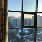 Foto de DoubleTree by Hilton Hotel Bratislava