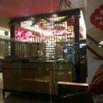Ta Wan Restaurantの写真