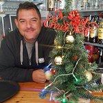 Photo of Keyhole Bar Benidorm
