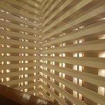 Hyatt Regency Houston Foto