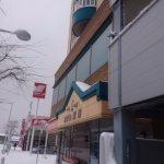 Photo of Hakodate Hotel Ekimae