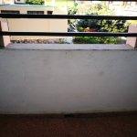 TA_IMG_20171207_095938_large.jpg