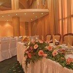 Photo of Ashtaraki Dzor Restaurant Complex