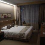 ภาพถ่ายของ โรงแรมวาย เอ็ม ซี เอ ซาลิสบูรี่