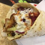 Photo of Ararat Kebab